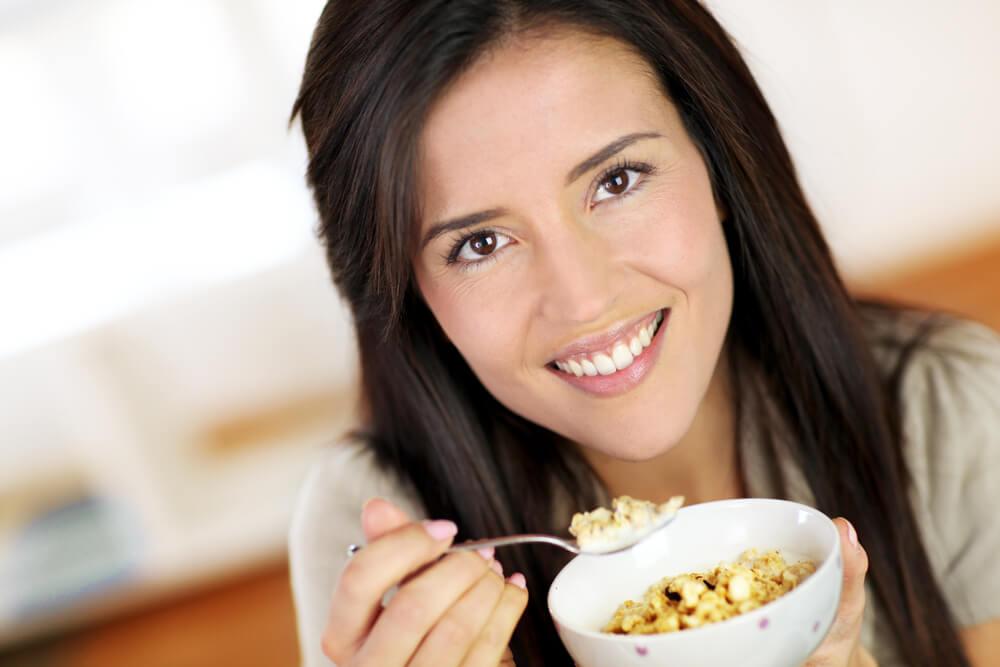 Диета при диарее у взрослого - Лечение поноса